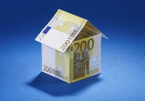 Loi Pinel, investissement immobilier locatif