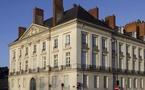 Loi Malraux Nantes (ref:373CA)