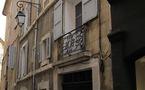 Loi Malraux Aix en Provence (ref:382CA)