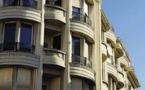 Loi Monuments Historiques Nice (ref:419EC)