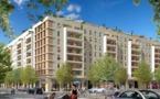 Appartements neufs Loi Duflot Marseille (ref:457OB)