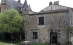 Loi Monuments Historiques Bordeaux (ref:515EC)