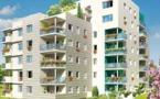 Loi Duflot Grenoble, programme immobilier neuf (ref:554BK)