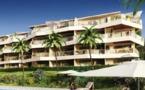 Appartements Loi Duflot Nice livraison 2013 immédiate
