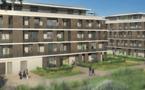 Loi Duflot à Lyon 5ème, programme immobilier neuf (ref:588OB)