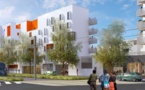 Appartements Loi Duflot Bordeaux livraison 2013
