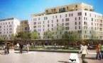 Appartements Loi Duflot Toulouse livraison 2013 immédiate