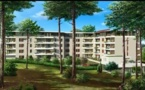 Programme immobilier neuf à Marseille 9ème, proche du Prado (656CI)