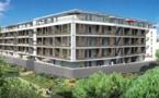 Loi Duflot Marseille Livraison 2014, nouveau programme situé impasse des Fresnes