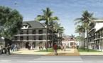 Immobilier neuf à la Réunion situé au coeur de Saint-André (697DA)