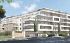 Nouveau programme en Loi Duflot à Marseille 9ème, au coeur du quartier Cabot