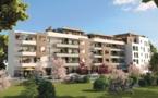 Appartements Loi Duflot Montpellier livraison 2013 immédiate