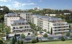Appartements Loi Duflot Marseille livraison 2013