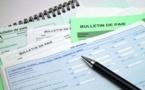 Impôts 2014 et avantage en nature : quels montants déclarer ?