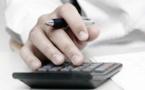 Comment changer son assurance de prêt immobilier