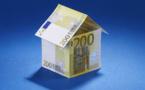 Loi Pinel : l'investissement immobilier locatif neuf.