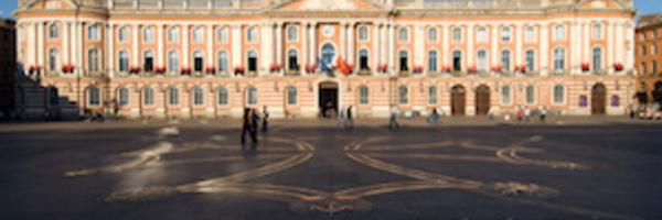 Etat du marché Immobilier neuf à Toulouse en 2014