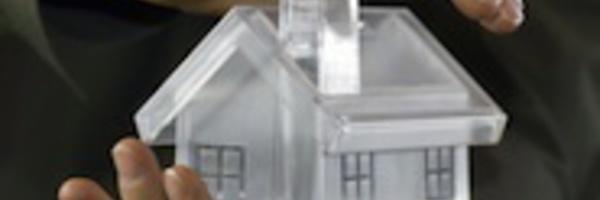 Agents immobiliers, les honoraires sont maintenant plafonnés