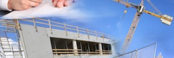 Marché immobilier, prix et volumes de transactions