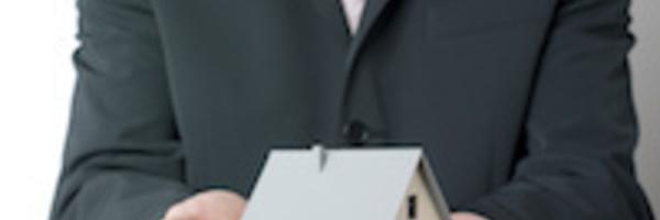 Prêt Immobilier, comment financer l'achat-revente ?