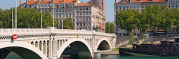 Immobilier à Lyon, tendance des prix quartier par quartier